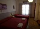 Alexander-Hotel-17